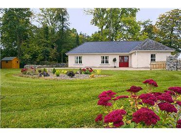 Photo of Cottage (35), Callan, Kilkenny