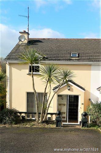 Photo of 58 Haven Hill, Summercove, Kinsale, Cork