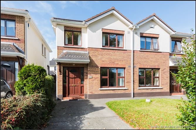 Photo of 336 Collinswood, Collins Avenue, Whitehall,   Dublin 9