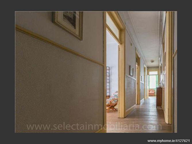 CalleOLIVA, 36001, Pontevedra Capital, Spain