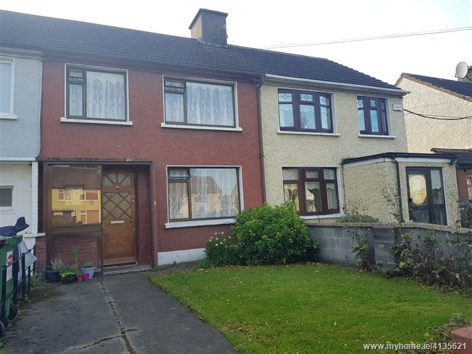 Photo of 76 Walkinstown Avenue, Walkinstown, Dublin 12