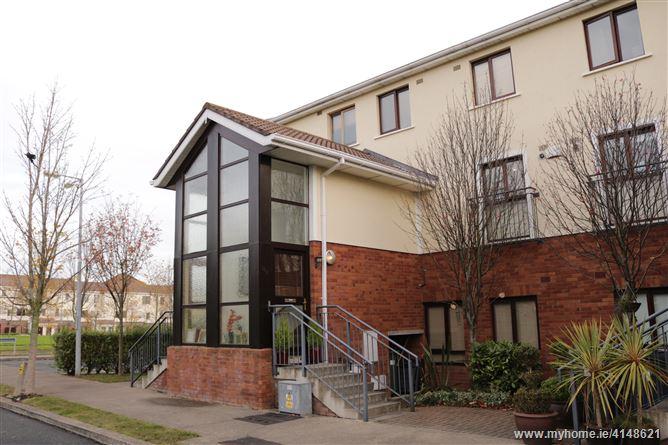 168 Charlesland Grove, Greystones, Wicklow