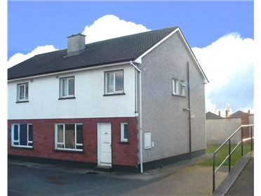 Photo of 125 Glasan, Ballybane Road, Galway