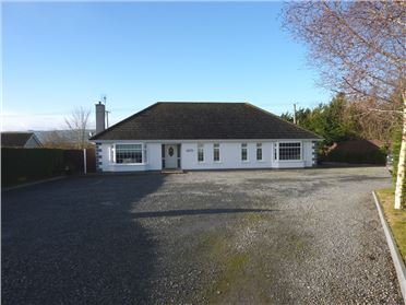 Photo of White Oaks, Athy Road, Carlow Town, Carlow