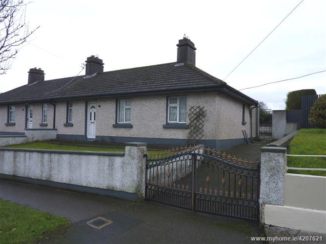 St. Brigid's Crescent, Bagenalstown, Carlow