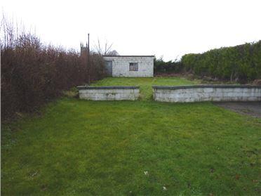 Property image of St. Brigid's Crescent, Bagenalstown, Carlow