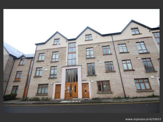 58 Woodbrook Crescent, Castleknock,   Dublin 15