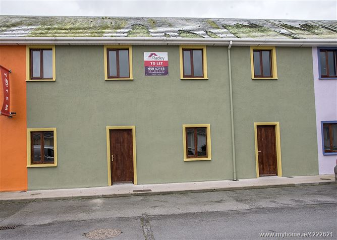 Unit A, The Brewery, Dungarvan, Waterford