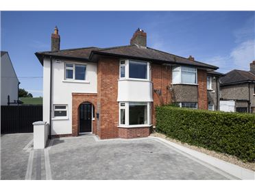 Photo of 26 Clontarf Road, Clontarf,   Dublin 3