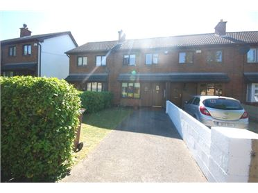 Photo of 35 Oak Downs, Clondalkin, Dublin 22