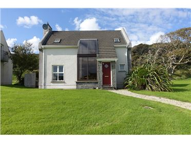 Photo of 5 Fintra Bay, Killybegs, Donegal