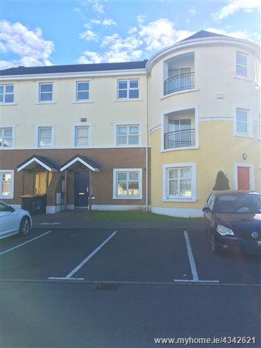 Cluain Riocaird, Headford Road, Galway City