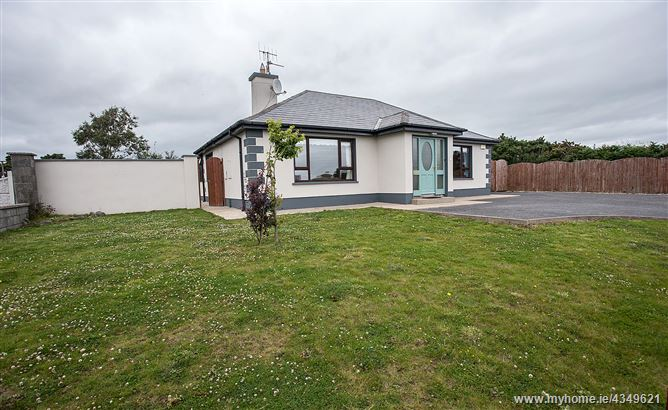 Main image for 7 Cill Aodha, Stradbally, Waterford