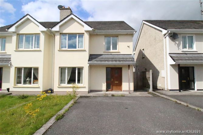 Main image for 36 Woodfield Grove, Newcastle West, Limerick