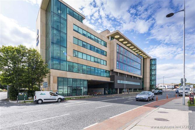 Main image for Suite 4, The Mall, Beacon Court, Sandyford Business Park, Sandyford, Dublin 18