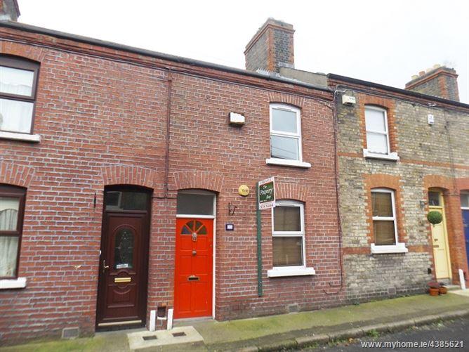 Main image for 20 Murtagh Road, Stoneybatter, Dublin 7