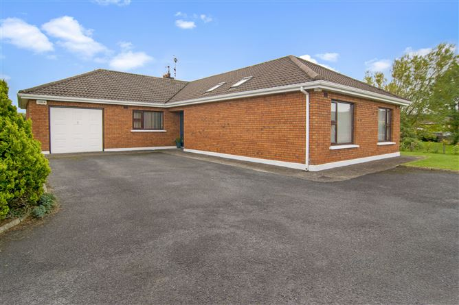 Main image for 19 Rockfield Stoney Lane, Ardee, Louth