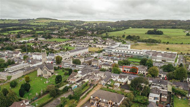Main image for Mick Reids, Main Street, Blessington, Wicklow