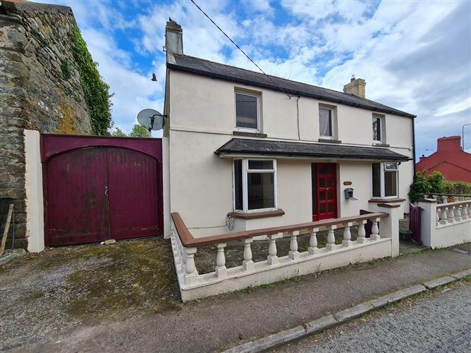 Main image for Hillside, Ballindeenisk, Belgooly, Cork