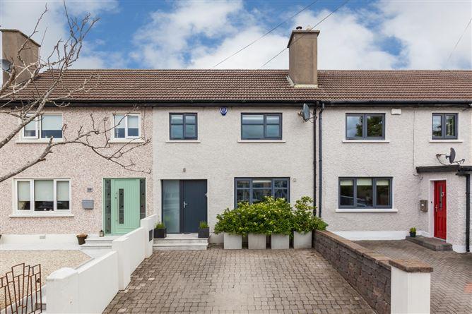 Main image for 117 Killester Avenue, Killester,   Dublin 5