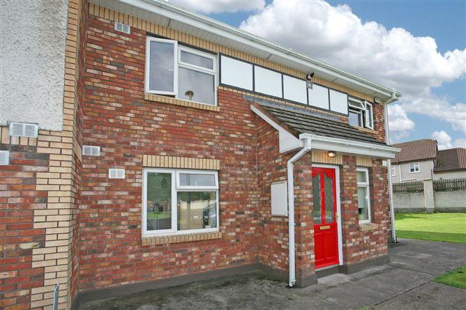 Main image for 11 Greenview Court,Glencairin,Dooradoyle,Limerick,V94 N796
