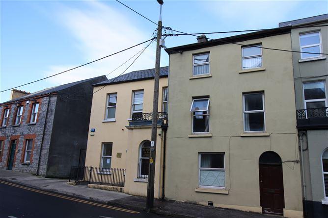 Main image for 46 John St, Sligo City, Sligo
