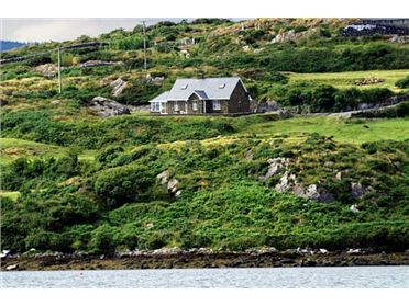 Main image of Cottage (65), Ballydehob,   Cork West