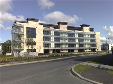 Northwood House, Northwood Business Campus, Santry