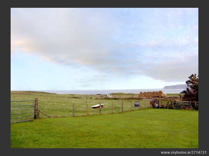 Main image for Transvaal House Pet,Durness, The Highlands, Scotland