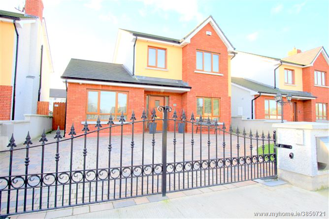 Photo of 44 Allenwood, Tullyallen, Louth