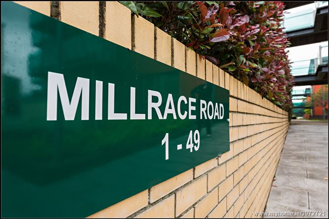 Photo of 18 Millrace Road, Phoenix Park Racecourse, Castleknock, Dublin 15, Dublin