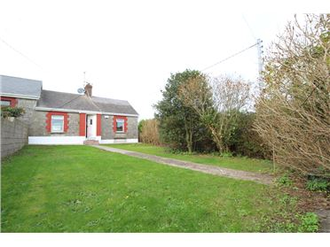 Photo of 4 Cabra Hill, Skerries,   County Dublin