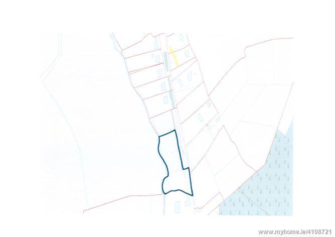 Main image for Scaughmolin, Hayestown, Wexford Town, Wexford