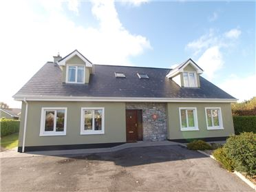 Photo of 4 Pairc na Rossa, Rosscahill, Galway