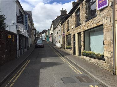 Property image of Church St, Killaloe, Clare