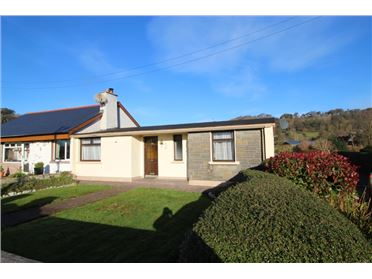 Photo of 6 Leemount, Carrigrohane, Cork