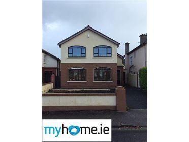 Property image of Ashbrook Grove, Ennis Road, Co. Limerick