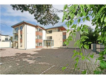 Image for Apartment 1 St. Luas, Iona Drive, North Circular Road, Limerick