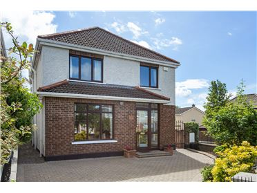 Photo of 102 Walnut Rise, Courtlands, Drumcondra, Dublin 9