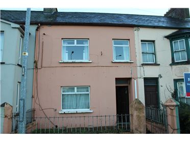 Main image of 12 O Connors Terrace, Tralee, Kerry