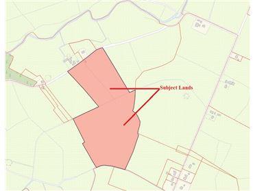 Image for Lands At Dunkip, Meanus, Limerick