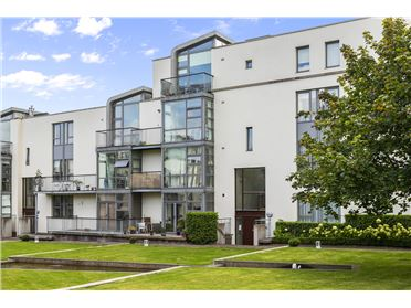 Main image of 24 Eaglewood, Rochestown Avenue, Dun Laoghaire, Dublin