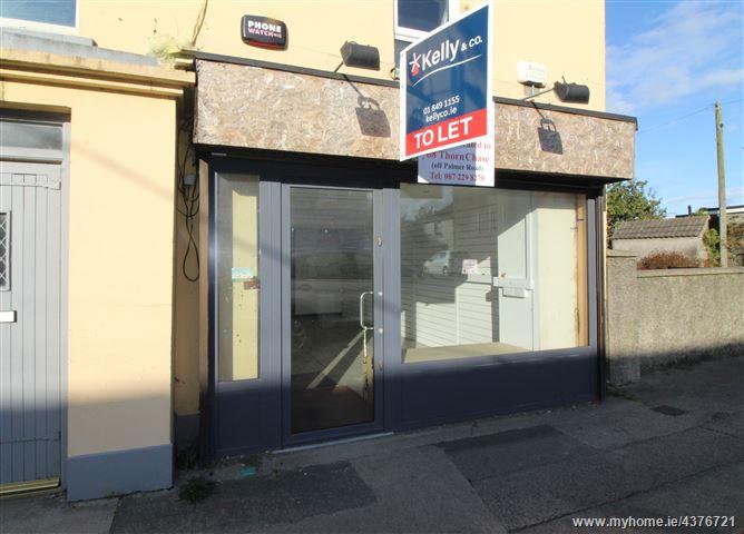 Main image for Main Street, Rush, County Dublin