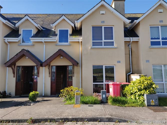 Main image for 21 The Cloisters, Farrangarrat, Ardmore, Waterford