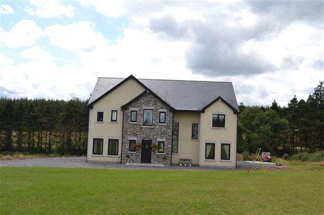 Main image for Coolade, Clogh, Castlecomer, Kilkenny