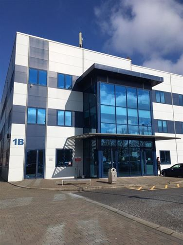 Main image for Block 1B, Cleaboy Business Park, Waterford City, Waterford