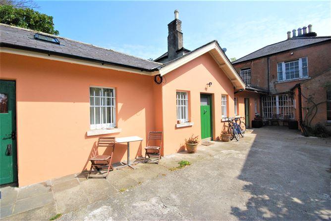 Main image for Beechpark House, Clonsilla, Dublin 15