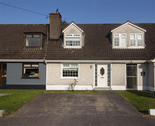 Main image for 71 Lower Clarkes Road, Ballyphehane, Cork
