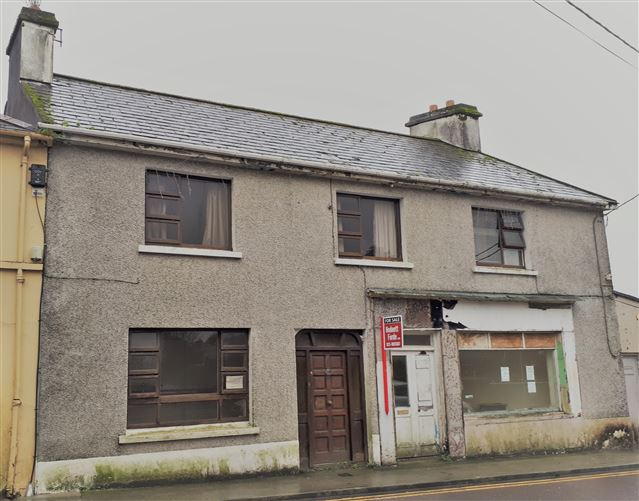 Main image for No. 1 Bridge Street, Dunmanway,   West Cork
