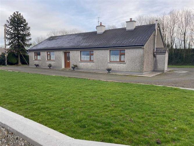 Main image for Cloughjordan Park, Cloughjordan, Co. Tipperary